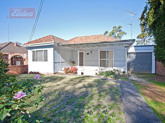 118 Evelyn Street, Sylvania, NSW 2224