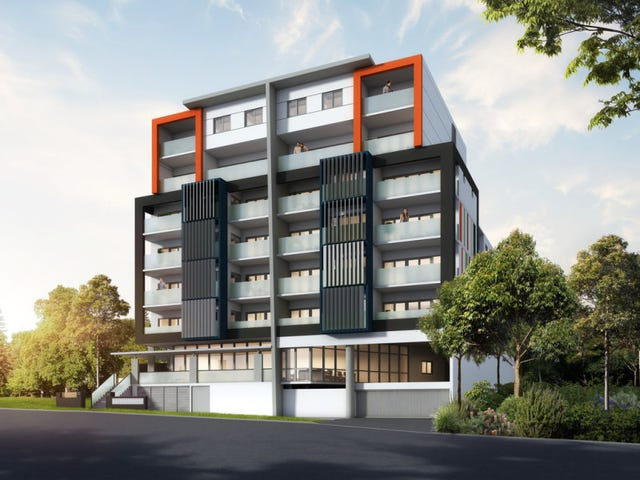 101-408/23-25 Young Street, West Gosford, NSW 2250