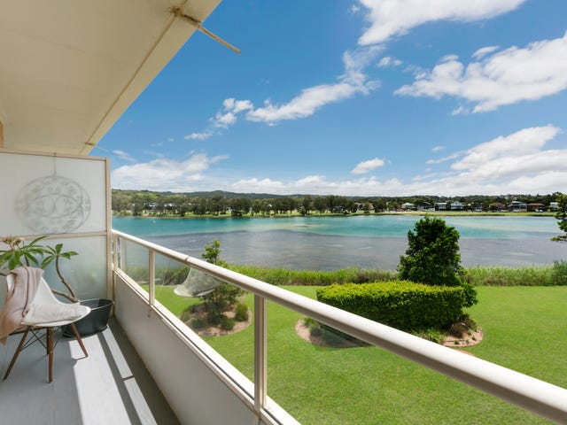 10/30 Malcolm Street, Narrabeen, NSW 2101
