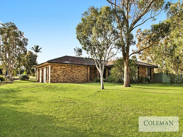 15 Belle Vista Close, Norah Head, NSW 2263