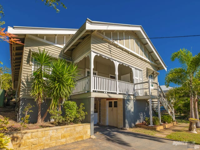 11 Queen St, Gympie, Qld 4570