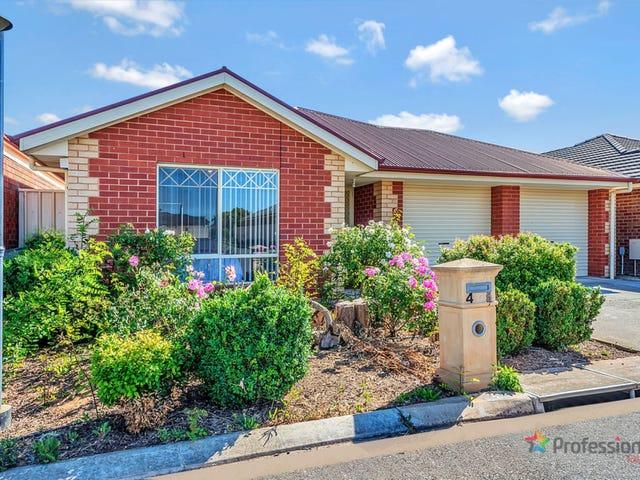 4/45 Beafield Road, Para Hills West, SA 5096
