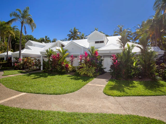 Villa 169/1 Port Douglas Road (Mirage), Port Douglas, Qld 4877