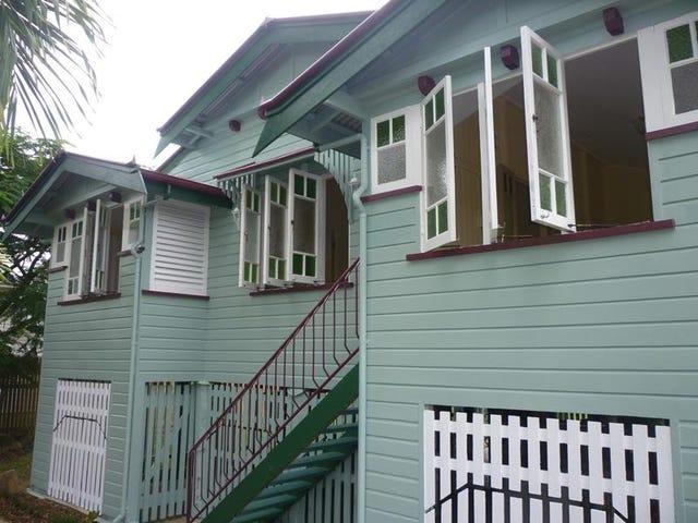 44 Philp Street, Hermit Park, Qld 4812