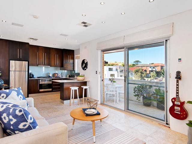 8/97 Hastings Parade, North Bondi, NSW 2026