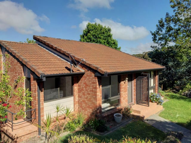 1/27 Conrad Avenue, Charlestown, NSW 2290