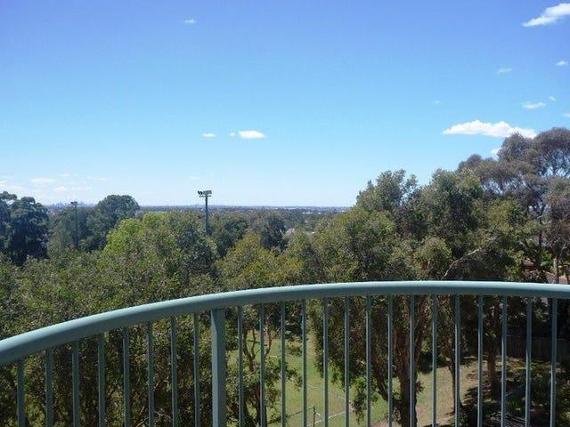 28/17-21 Willock Avenue, Miranda, NSW 2228