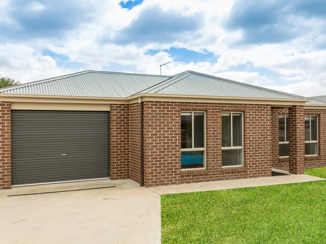 11a James Street, Rutherglen, Vic 3685