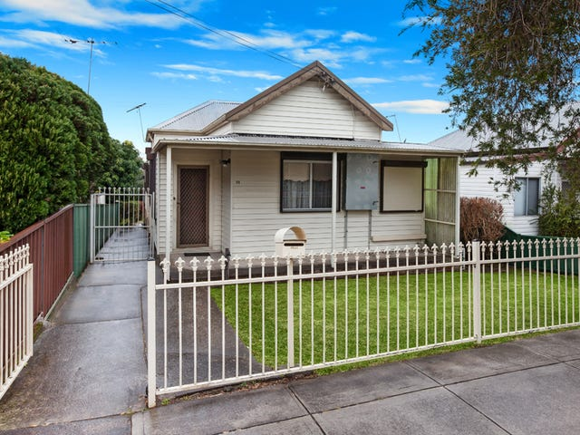 68 Moreton Street, Lakemba, NSW 2195