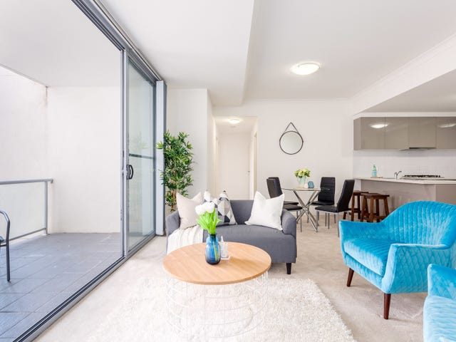30/10-16 Castlereagh Street, Liverpool, NSW 2170