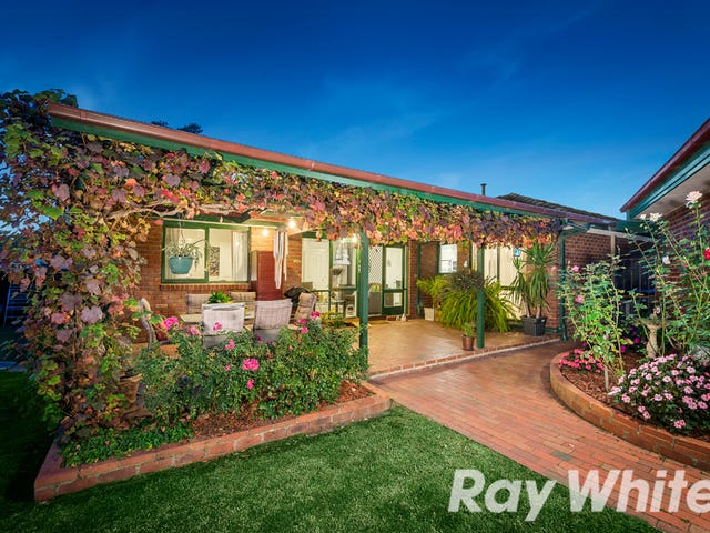 11 Endeavour Place, Wantirna South, Vic 3152