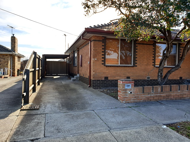 3/93 Parer Road, Airport West, Vic 3042