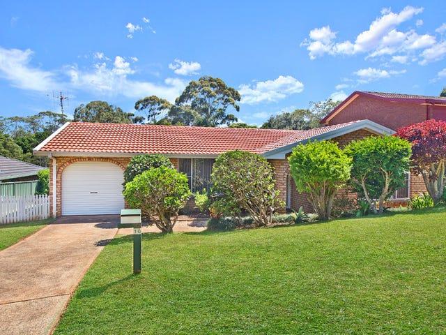 10 Reading Street, Port Macquarie, NSW 2444