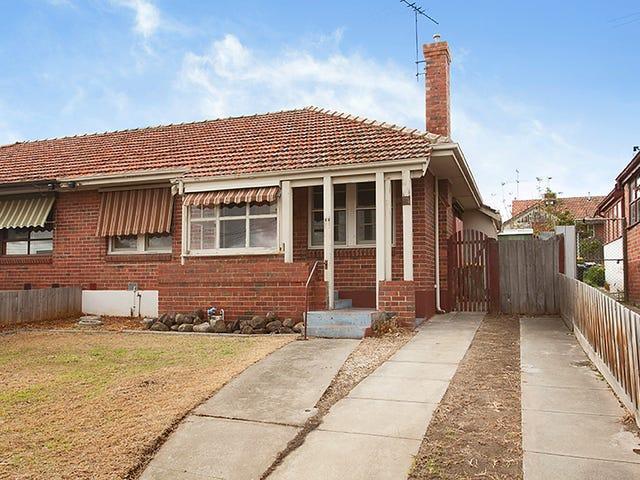 62 Elizabeth Street, Coburg North, Vic 3058