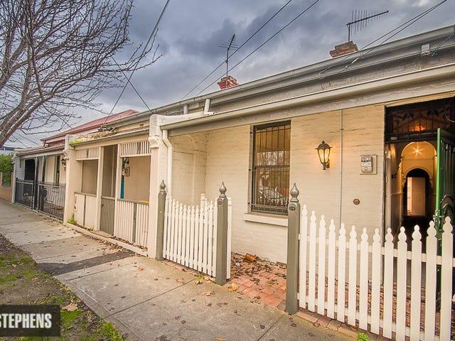 56 Walter Street, Seddon, Vic 3011