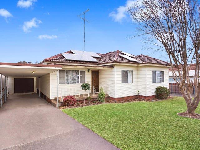 2 Bridge View Street, Blacktown, NSW 2148