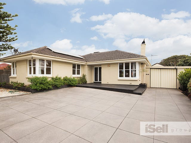 17 Northcliffe Road, Edithvale, Vic 3196