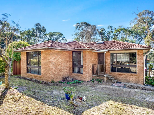 27 Third Avenue, Katoomba, NSW 2780
