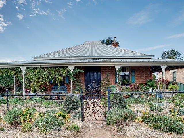 65 Lawson Street, Mudgee, NSW 2850