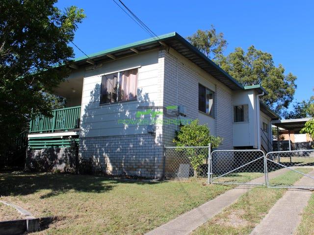 22 Evelyn St, Slacks Creek, Qld 4127