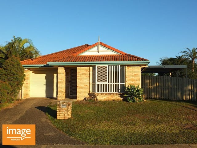 15 Manitoba Place, Wavell Heights, Qld 4012
