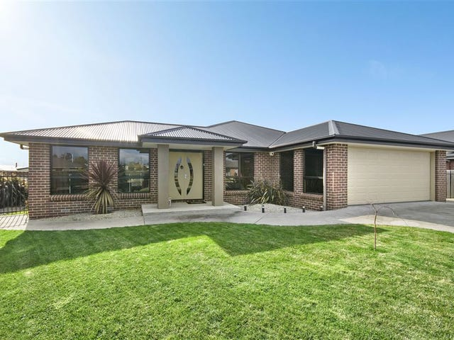 15 Country Field Court, Longford, Tas 7301
