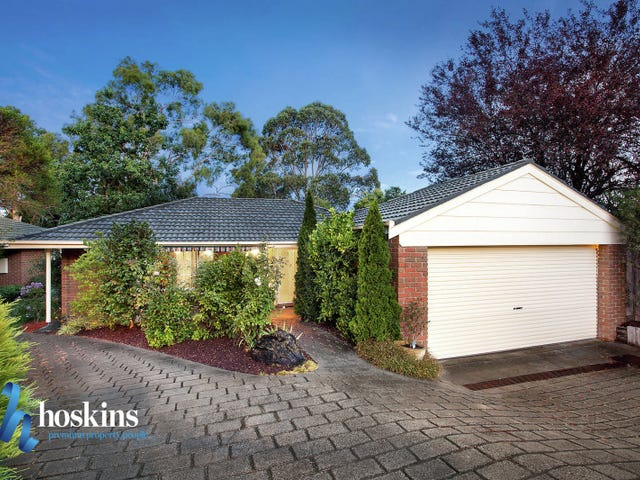 5/35 Glenburnie Road, Mitcham, Vic 3132