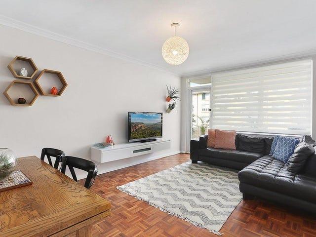 7/61 Avoca Street, Randwick, NSW 2031
