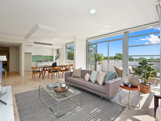 25/10 Drovers Way, Lindfield, NSW 2070