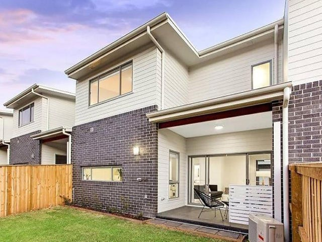 8/77 Havenview Road, Terrigal, NSW 2260