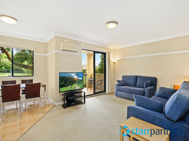 11/30-32 Brickfield Street, North Parramatta, NSW 2151