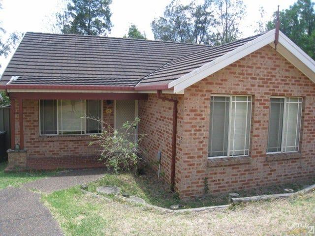 15 Derwent Place, Bossley Park, NSW 2176