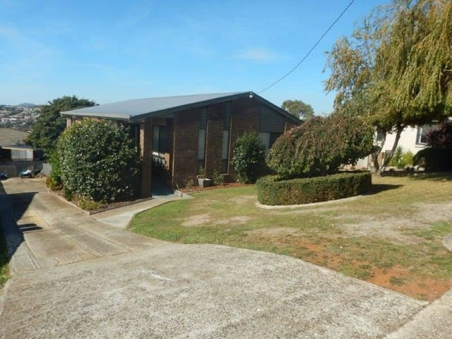 103 Brickport Road, Park Grove, Tas 7320
