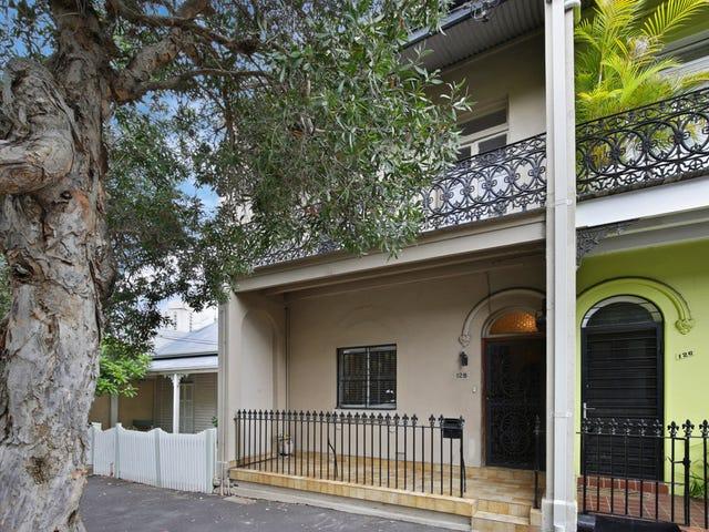 128 Pitt Street, Redfern, NSW 2016