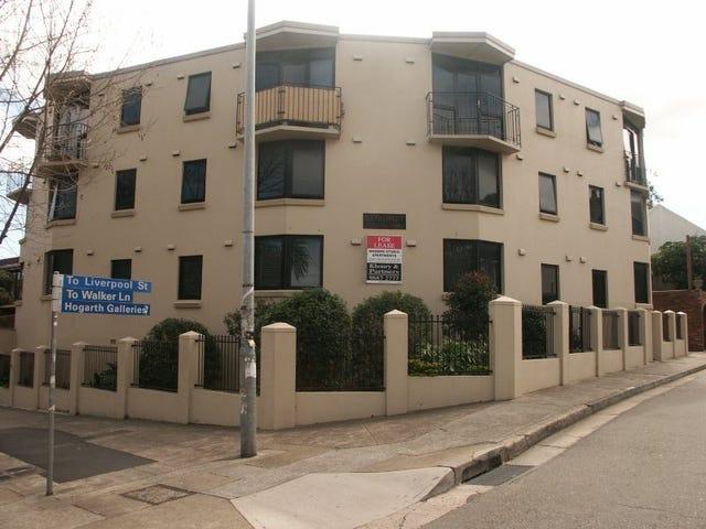 13/160 Oxford Street, Paddington, NSW 2021