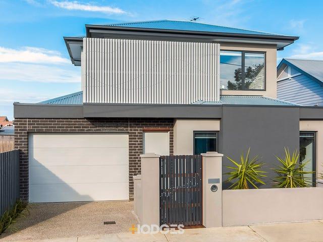 1B Raven Street, Geelong West, Vic 3218