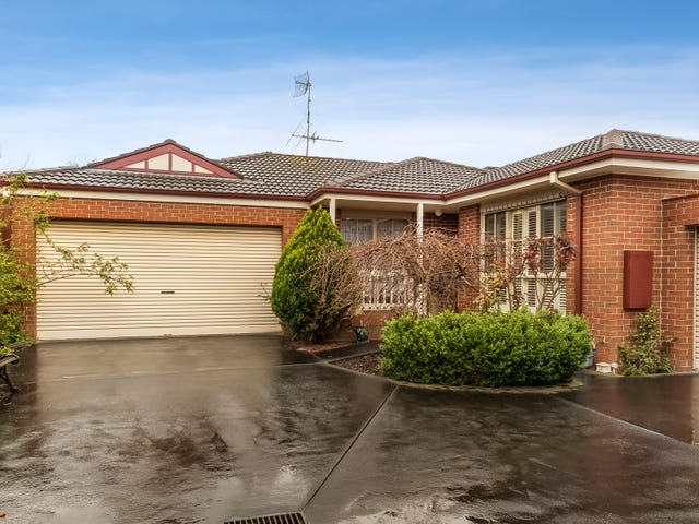 2/39 Talford Street, Doncaster East, Vic 3109