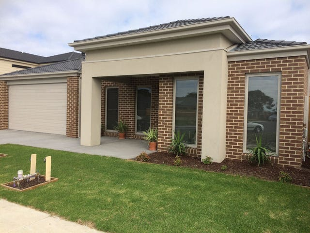 23 Double Delight Drive, Beaconsfield, Vic 3807