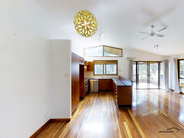 23 One Mile Close, Boat Harbour, NSW 2316