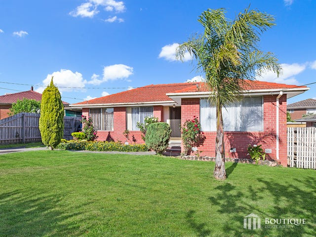 3 Avon Court, Dandenong North, Vic 3175