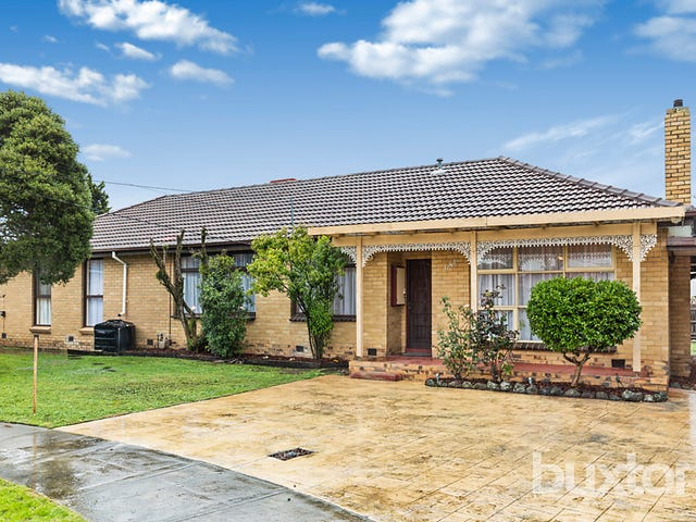 1 Trinity Court, Bentleigh East, Vic 3165