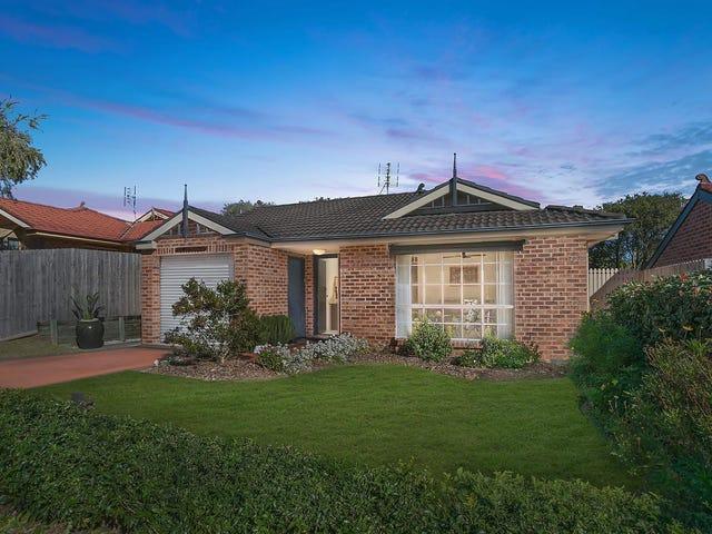 53 Barega Close, Buff Point, NSW 2262