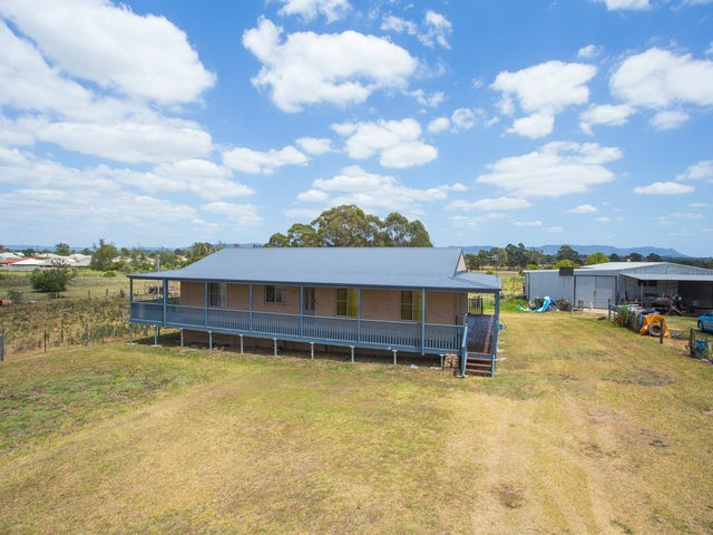 19 Government Road, Cessnock, NSW 2325