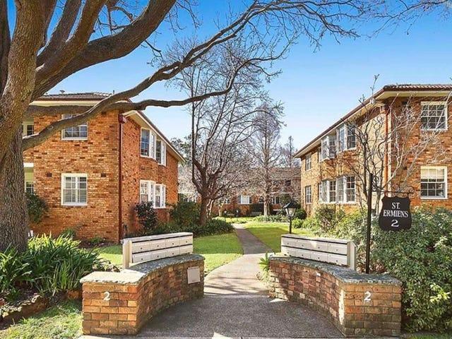 1/2 Cherry Street, Warrawee, NSW 2074