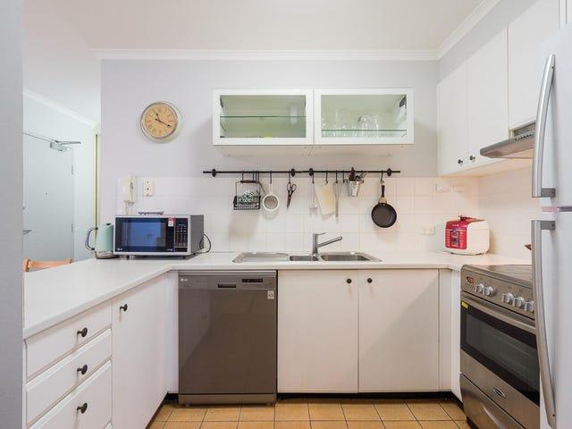 2/1-3 Thomas Street, Waitara, NSW 2077