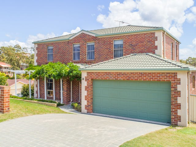 1 Canopus Close, Marmong Point, NSW 2284