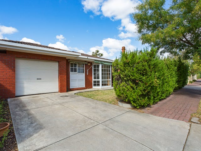 1/2 Lomond Avenue, Kensington Park, SA 5068