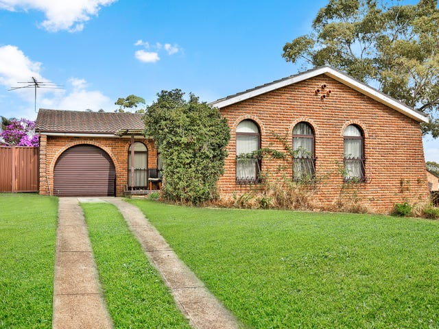 67 Westmoreland Road, Leumeah, NSW 2560