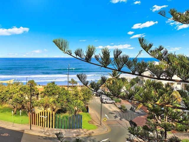 4/27 Mahia Terrace - ALINGA, Kings Beach, Qld 4551