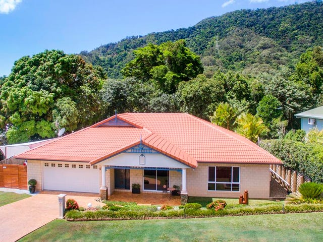 5 Flame Close, Bayview Heights, Qld 4868